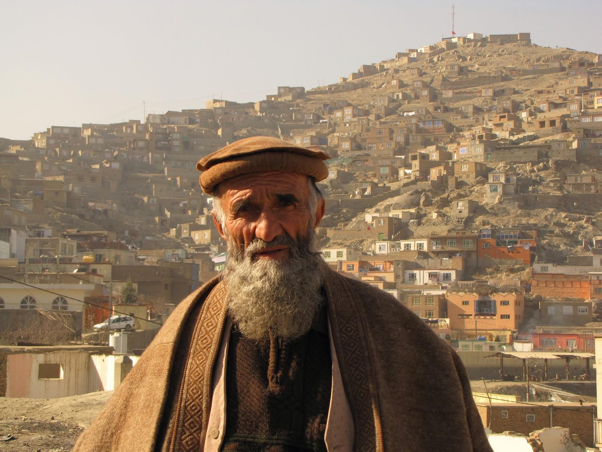 Karzai – U.S. behind attack in Kabul that kills 21.