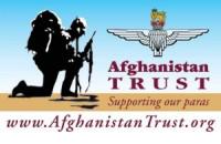afghanistan-trust