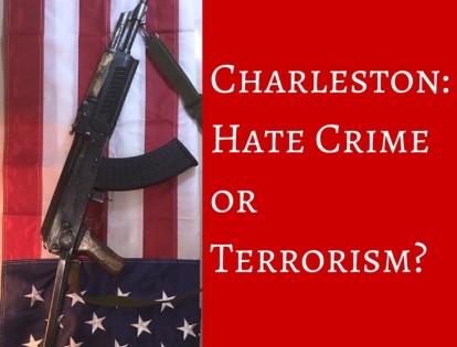 hate_terrorism