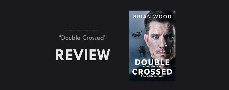 Double Crossed: The Review